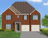 2238 Sea Horse Rd, Knoxville image