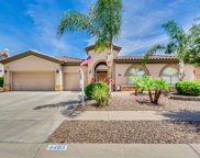 4483 S Roy Rogers Way, Gilbert image