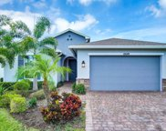 10149 SW Indian Lilac Trail, Port Saint Lucie image