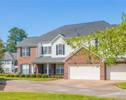 3406 Winding Trail Circle, South Central 2 Virginia Beach image