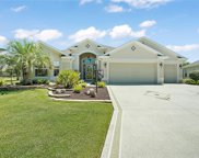 1541 Resthaven Way, The Villages image