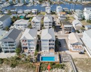 618 Carolina Beach Avenue N Unit #2, Carolina Beach image