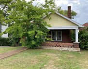 2108 S 12th Ave, Nashville image