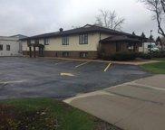 425 W Main St, Sun Prairie image