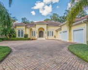 2805 BEAUCLERC RD, Jacksonville image