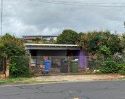 94-348 Haaa Street, Waipahu image
