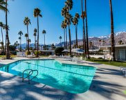 2033 E RAMON Road Unit 8A, Palm Springs image