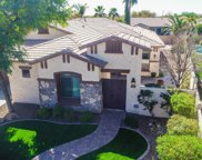5642 S Mesquite Grove Way, Chandler image