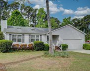 833 Pine Forest Road, Wilmington image