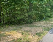 Lot 5-A Gold Dust Dr, Pigeon Forge image
