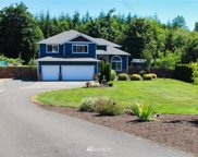 15909 27th Avenue NW, Stanwood image