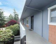 713 75th Street SE Unit #A204, Everett image