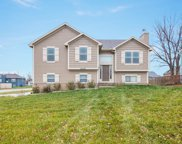 20335 W 220th Terrace, Spring Hill image