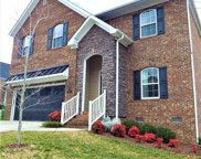 1641 Havenbrook Court, Clemmons image