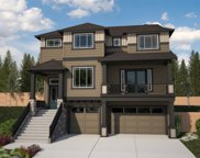 18710 135th (Lot 78) St E, Bonney Lake image