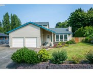 2475 SE WILLOW  DR, Hillsboro image