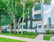 4810 W Mcelroy Avenue Unit 3, Tampa image