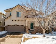 10749 Wynspire Road, Highlands Ranch image
