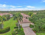 6515 Sparrow Hawk Drive, West Palm Beach image
