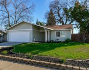 7020  Mountainside Drive, Citrus Heights image