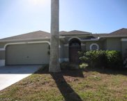 2126 SW 47th ST, Cape Coral image