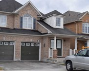 153 Dougherty Cres, Whitchurch-Stouffville image
