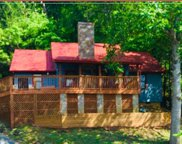 136 Smoky Mtn Way, Sevierville image
