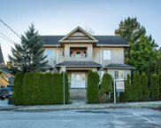 613 Robson Avenue, New Westminster image
