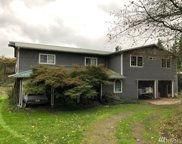 14360 Central Valley Rd NW, Poulsbo image