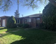 617 N James St W Unit 33, Clearfield image