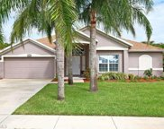 1545 Education  Court, Lehigh Acres image