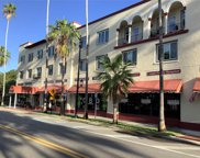 238 Tampa Avenue W Unit 6A, Venice image