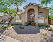 19015 N 91st Way, Scottsdale image