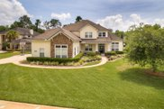 1783 VICTORIA CHASE CT, Fleming Island image