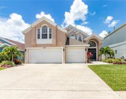 2717 Wilshire Road, Clermont image