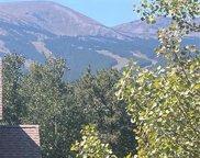 227 S Highland Terrace, Breckenridge image
