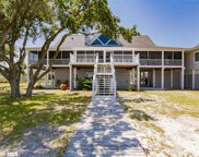 29261 Ono Blvd, Orange Beach image