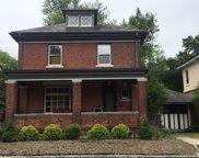 810 Rockhill Street, Fort Wayne image