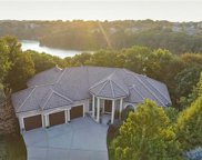 8153 Clearwater Point, Parkville image
