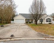 824 Indian Cedar Drive, Chesapeake VA image
