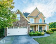 3150 Woodberry Farm Ln, Powder Springs image