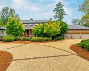 170 Hickory Hills Loop, Purvis image