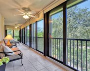 6040 Pelican Bay Blvd Unit D-301, Naples image