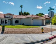 69293 ROSEMOUNT Road, Cathedral City image