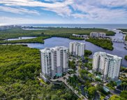 425 Cove Tower Dr Unit 301, Naples image