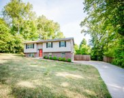11025 Concord Woods Drive, Knoxville image