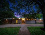6150 Spring Valley Road, Dallas image