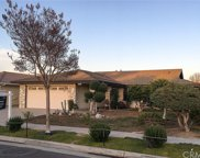 18368     Colville Street, Fountain Valley image
