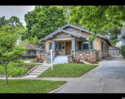 1377 E Butler Ave S, Salt Lake City image