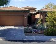 8431 N Shadow Wash, Marana image
